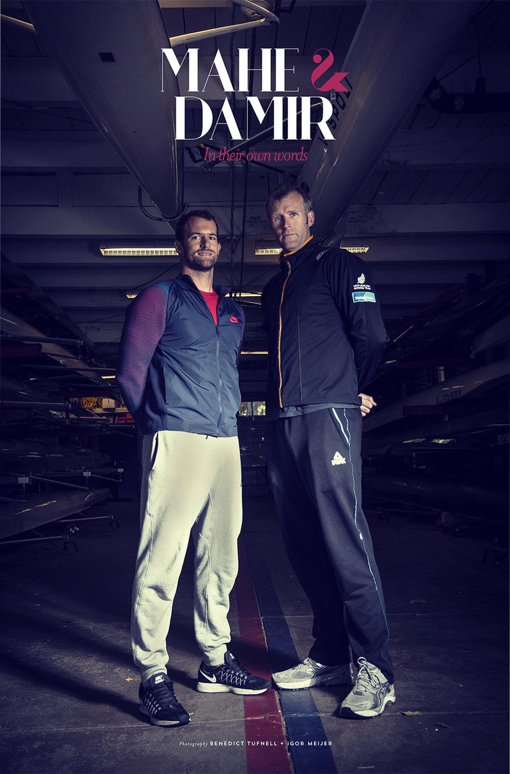 Row360 - Issue 015 - Mahe & Damir-1.jpg