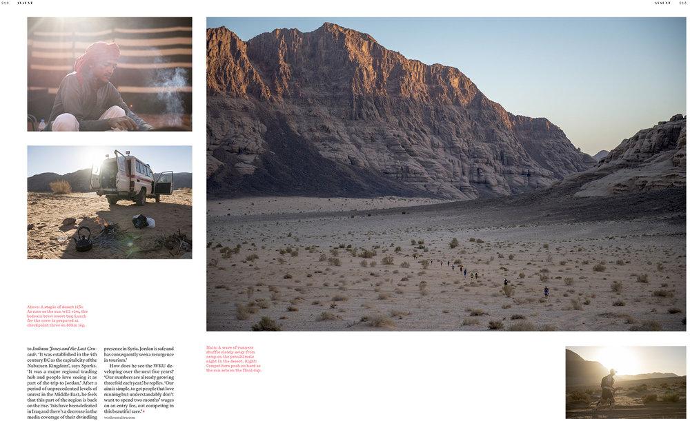 Wadi Rum-3.jpg
