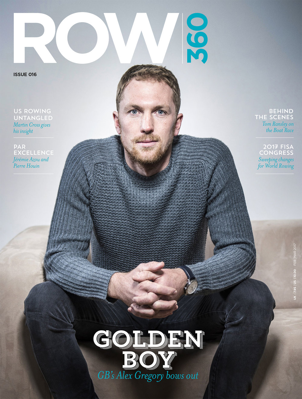 Row360 - Issue 016 - Cover.jpg