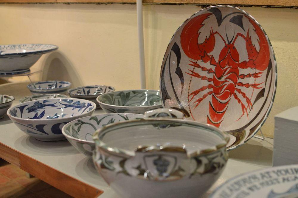 James Hazelwood Lobster.jpg