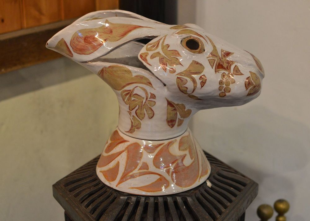 James Hazelwood rabbit.jpg