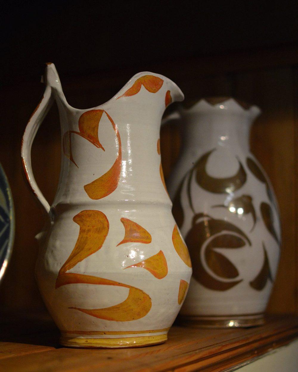 James Hazelwood Yellow jug.jpg
