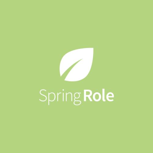 SpringRoleLogo.png