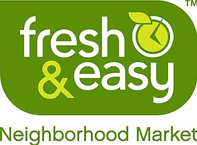 Fresh__Easy__Logo_t286.jpg