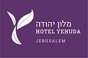 Yehuda_Logo.jpg