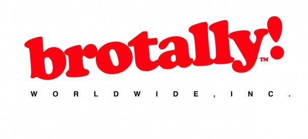 brotally.jpg