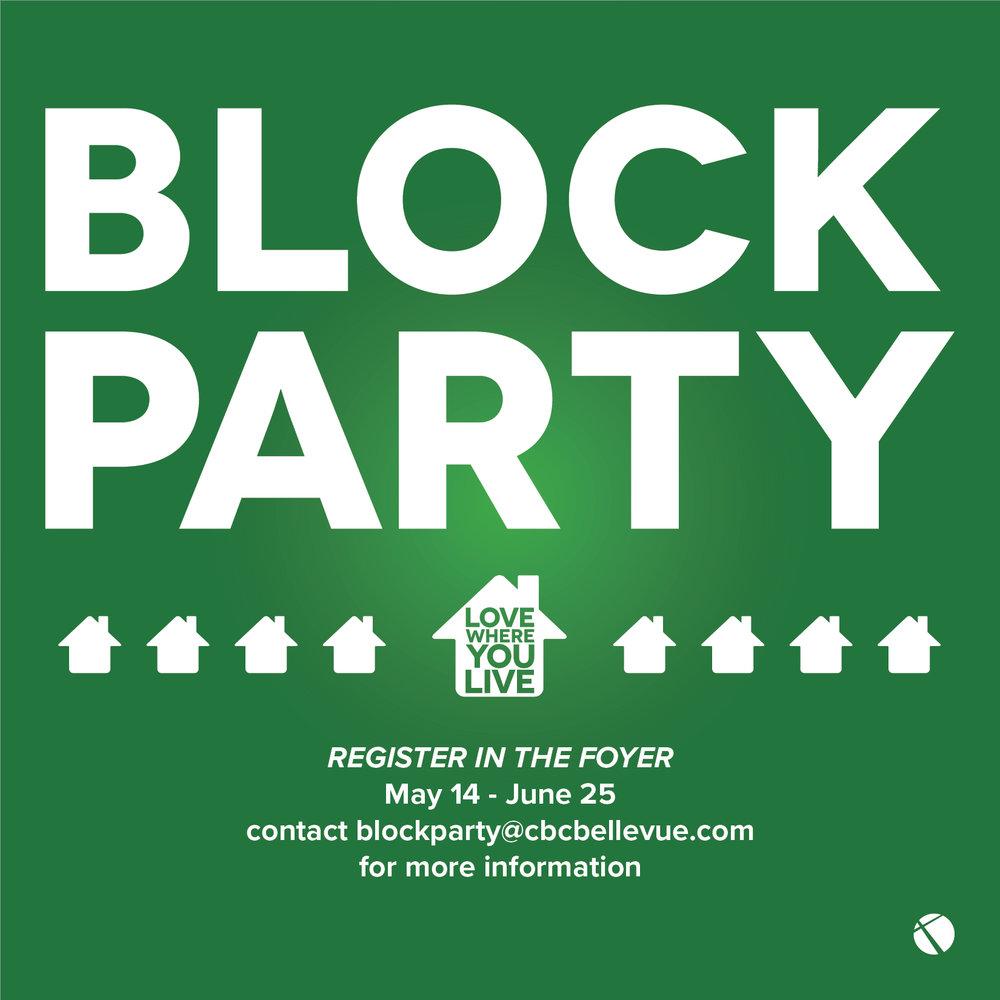 170423 Block Party Insert.jpg