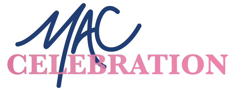 171105-MAC-Celebration-Banner-Web-Header.jpg