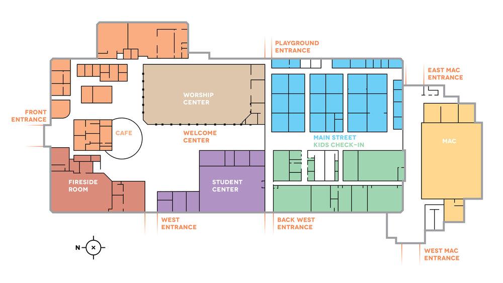 2018 Building MAP SCREEN_180221.jpg