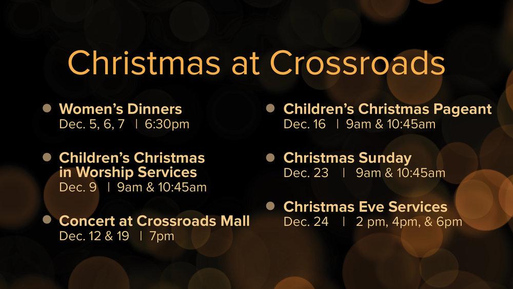 181121 christmas slide events.jpg