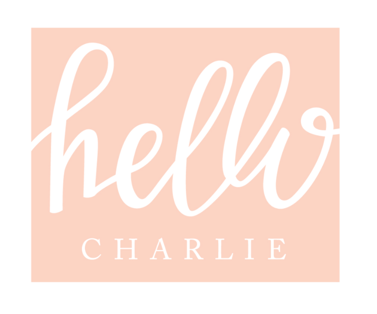 Hello Charlie - product review