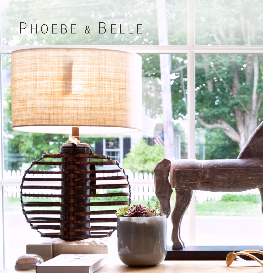 Phoebe & Belle - 37070 Main Road, Cutchogue, NY