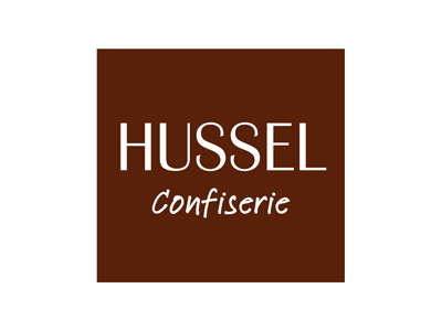 logo_hussel.png
