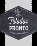 paladar-pronto-logo-1461162033.jpg