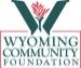 WYCF-Logo-white-background-reduced-300x255.jpg