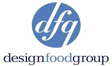 Design Food Group