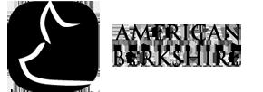American berkshire logo.jpg