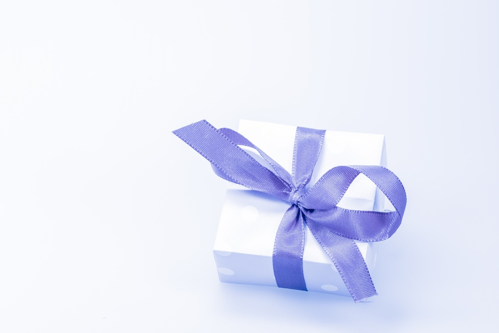 Gifts Rose Le Blanc Lactation Consultant Ibclc