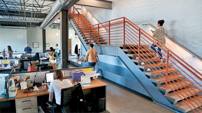Ambler DiD - Stair.jpg