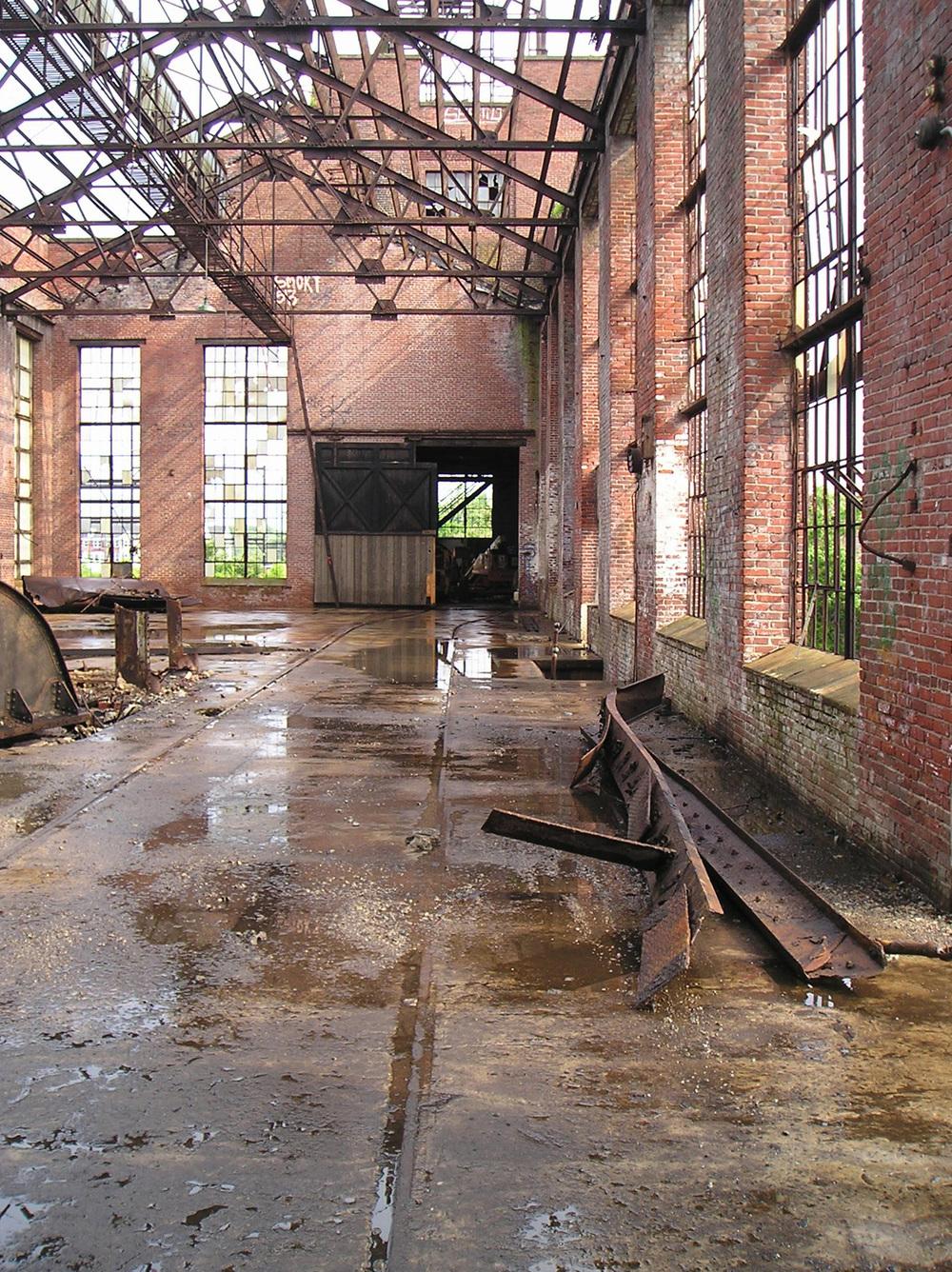 03 - Ambler Boiler House - Existing - DiD.jpg