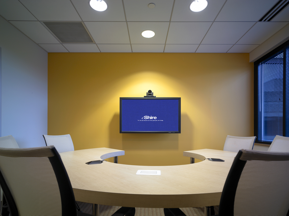 09-013 Shire Corporate Communications 04.jpg