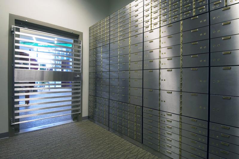 05-054 WSFS HQ 01.jpg