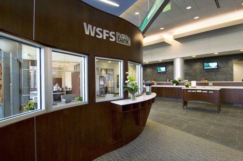 05-054 WSFS HQ 04.jpg