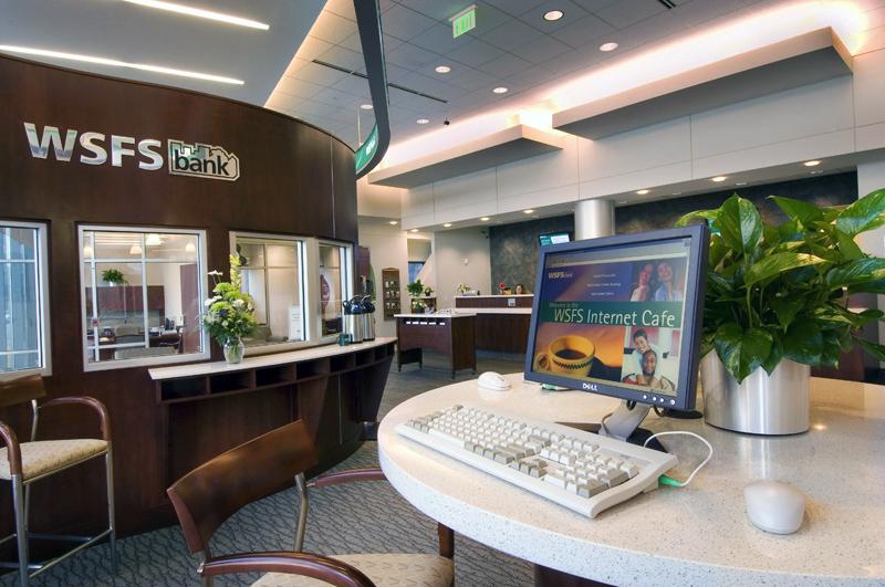 05-054 WSFS HQ 06.jpg