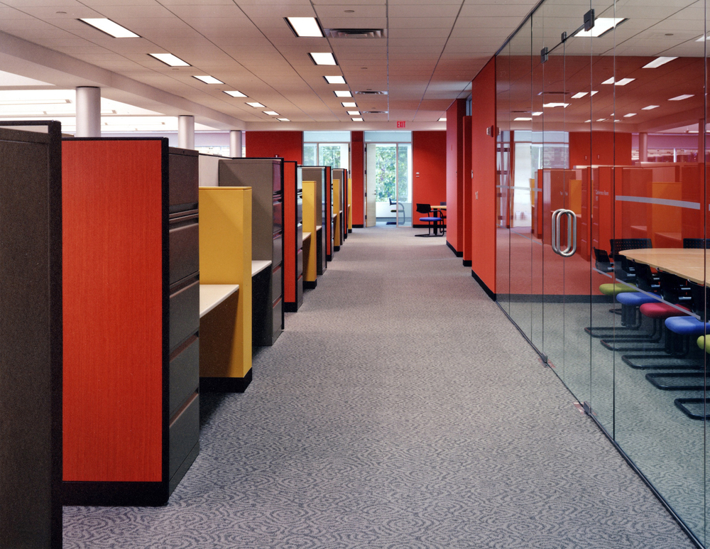 QVC Saddlebag 278-04.jpg