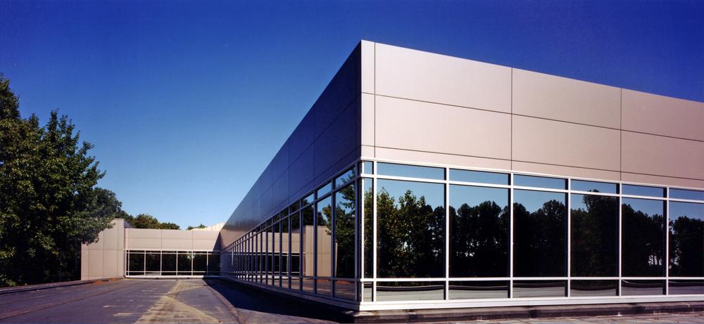QVC Saddlebag 278-ext.jpg