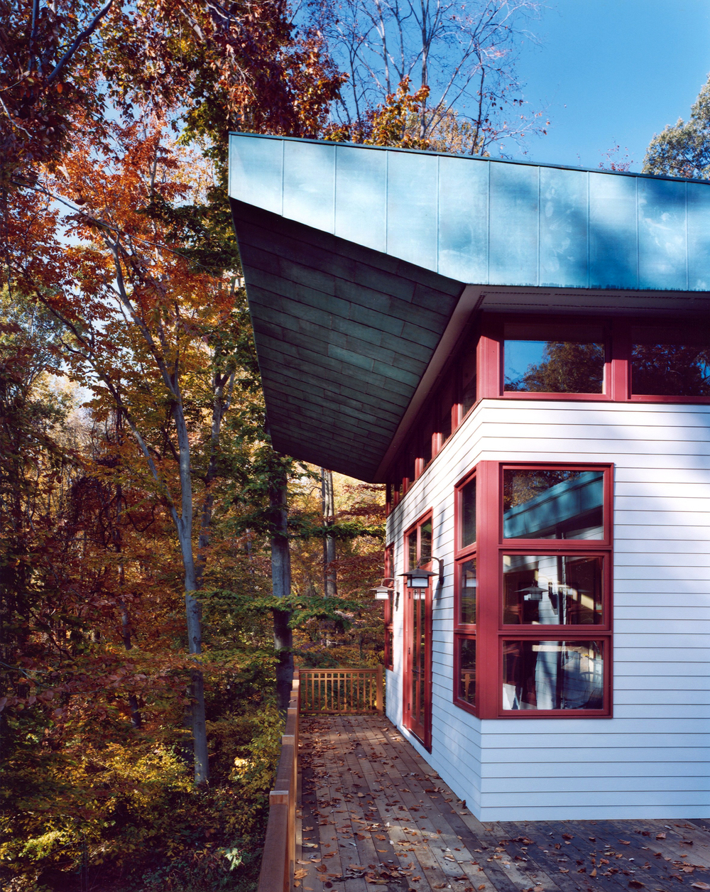 315 Taylor Residence 05.jpg