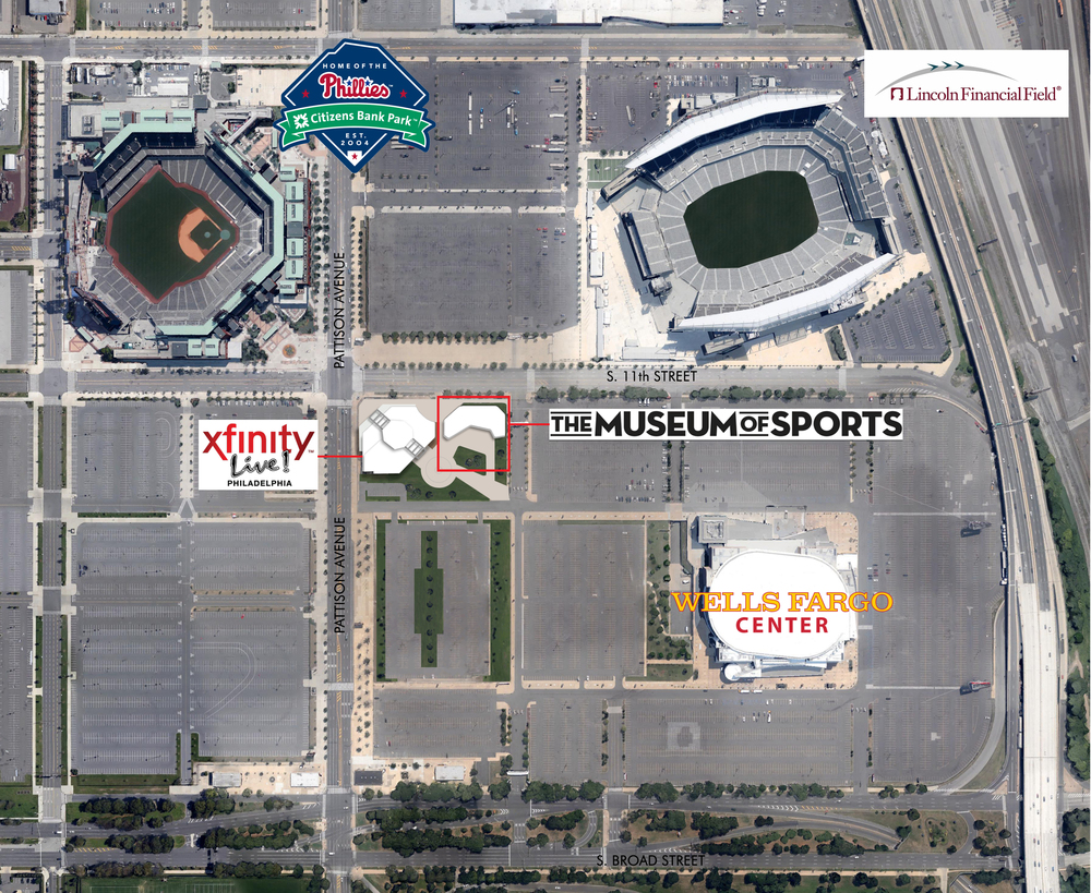 Museum of Sports Site Plan.jpg