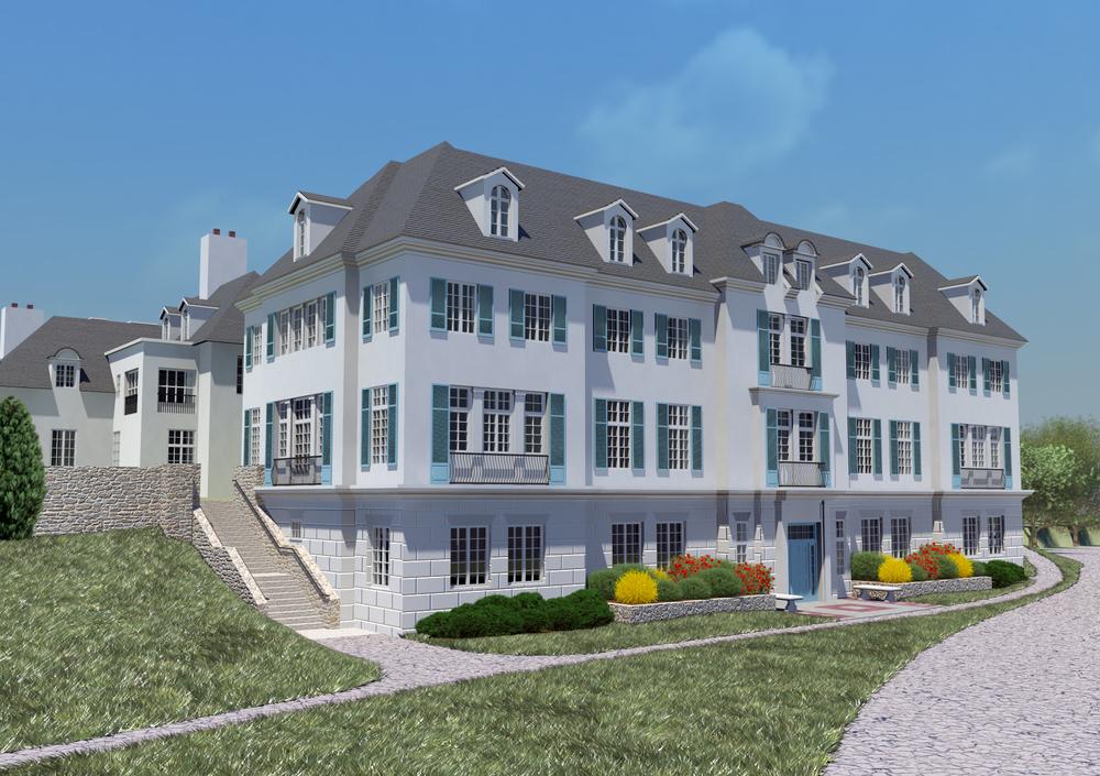 Melmark Mansion - 1.jpg