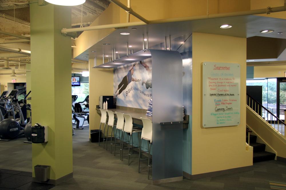 08-002 Shire Fitness Center 02.jpg