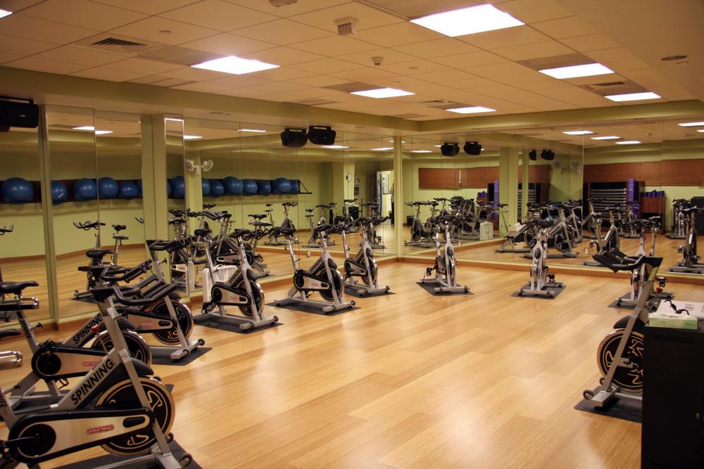 08-002 Shire Fitness Center 01.jpg