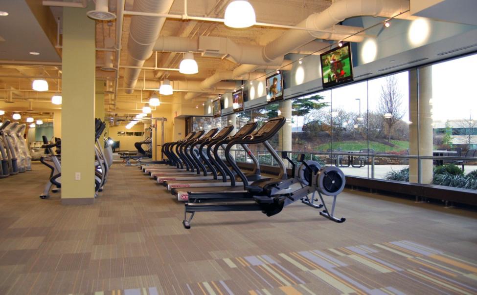 08-002 Shire Fitness Center 03.jpg