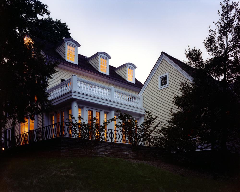 266 Brown Residence 02.jpg
