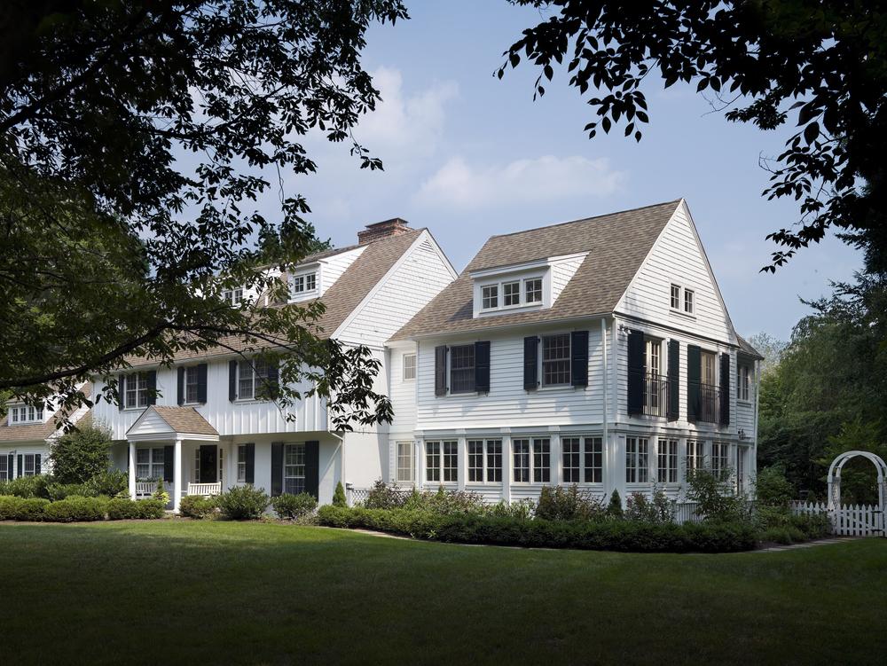 283 Clark Residence 01.jpg