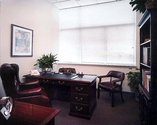 doctors-office-web.jpg