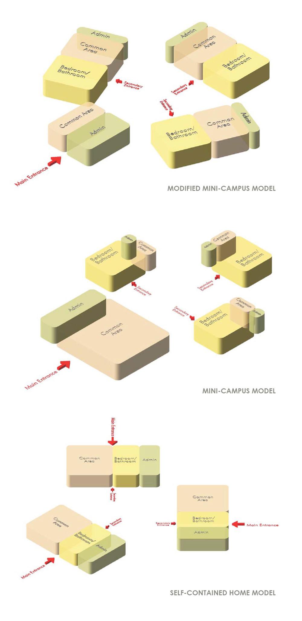 campus-diagrams.jpg