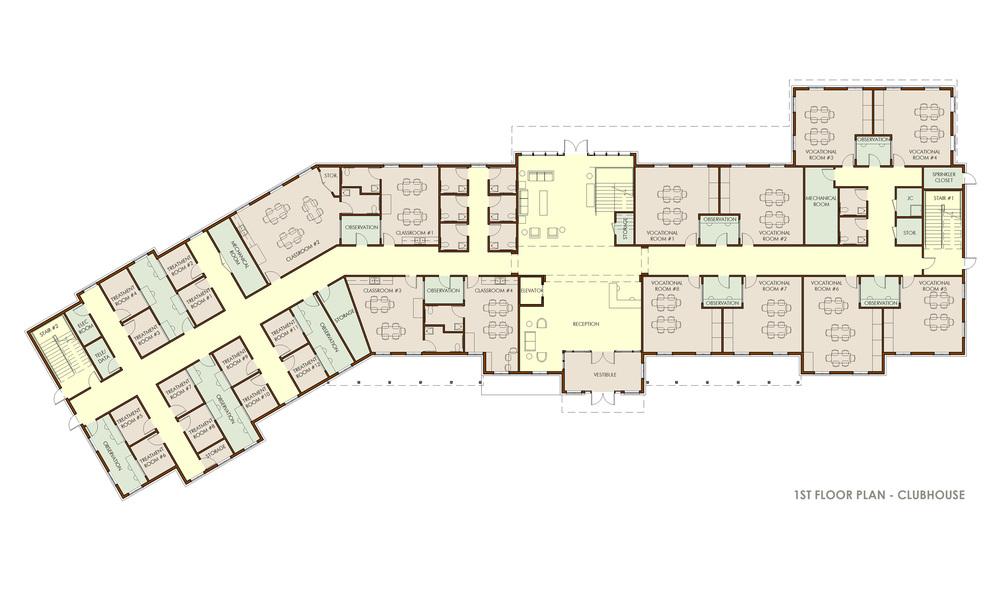 RTF-Clubhouse---Floor-Plan---1st-floor.jpg