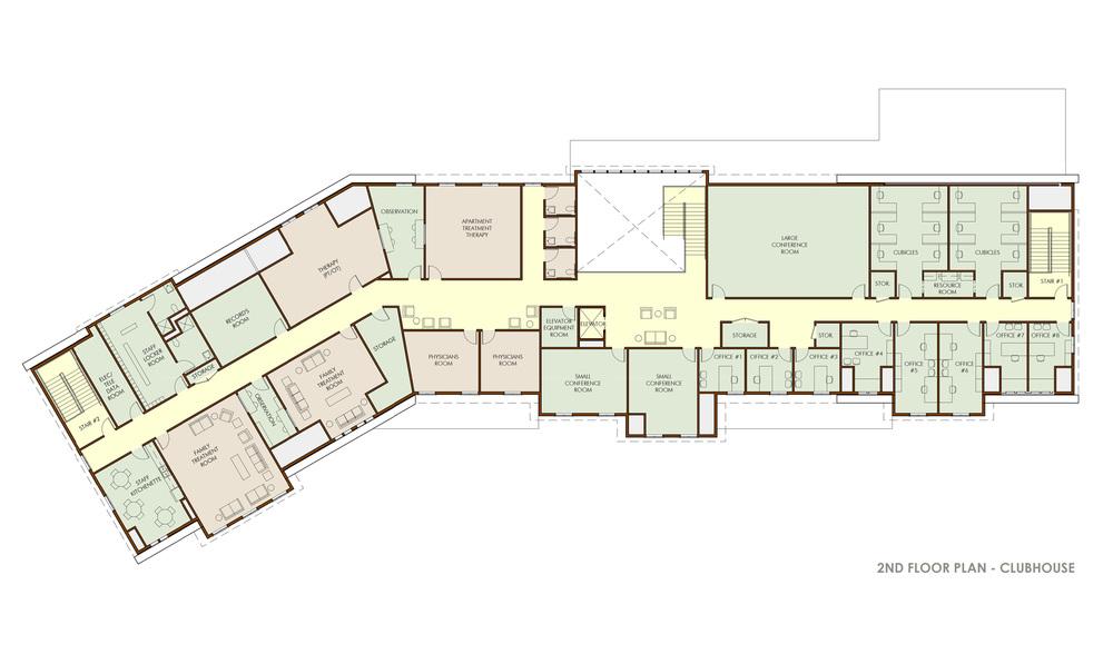 RTF-Clubhouse---Floor-Plan---2nd-floor.jpg