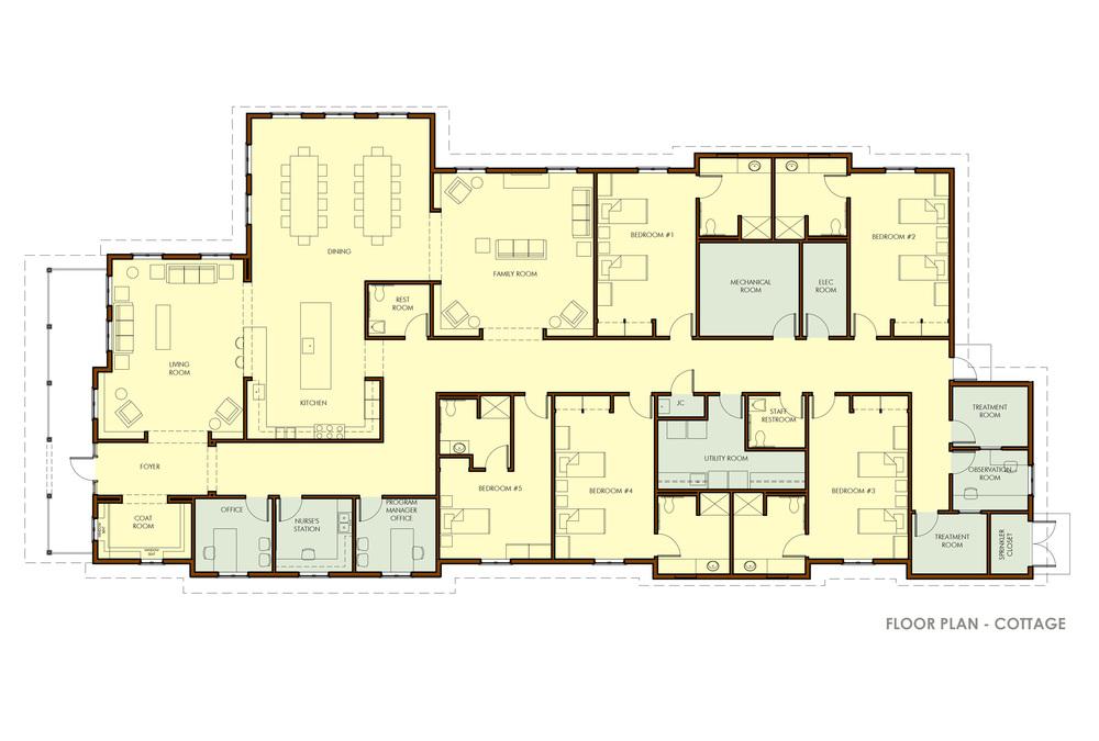 RTF-Cottage-Floor-Plan.jpg