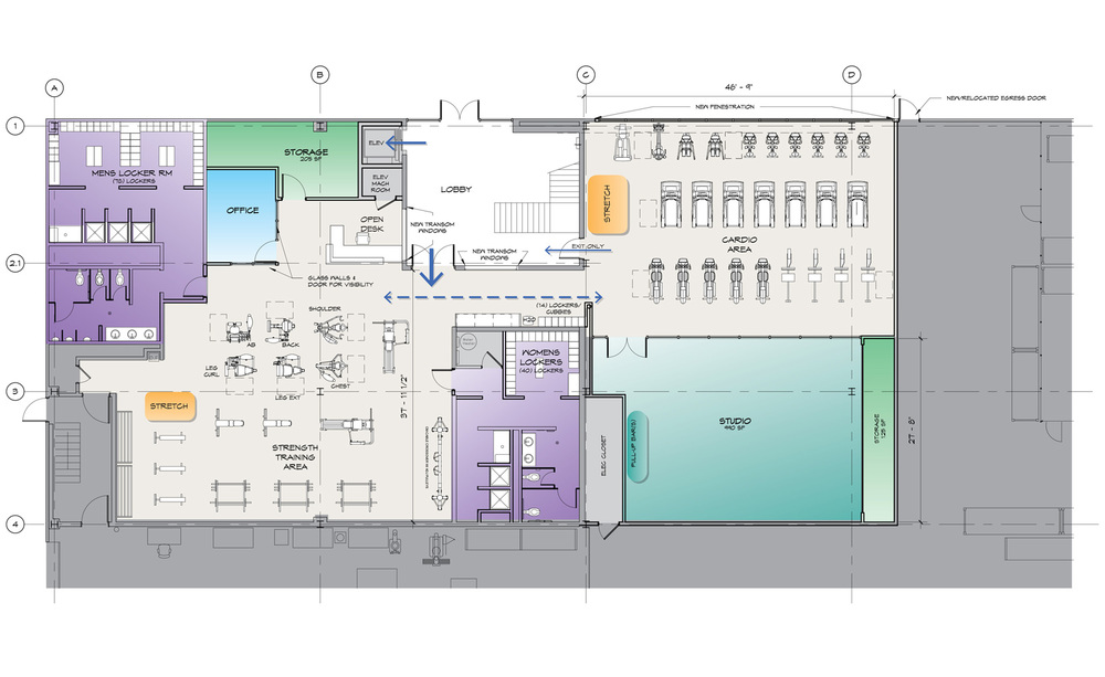 2015-08-07---Boeing-Fitness-Center---Revised-Space-Plan.jpg