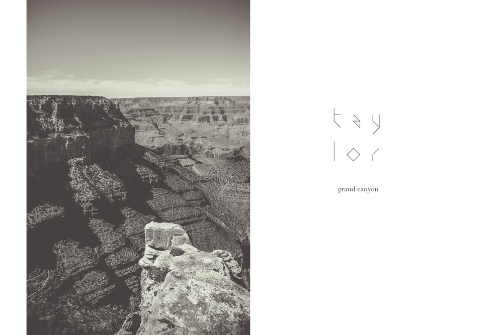 Taylor_Gcanyon.001.jpg