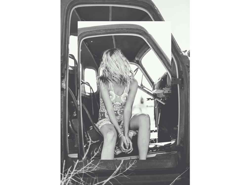 Taylor_truck_v2.003.jpg