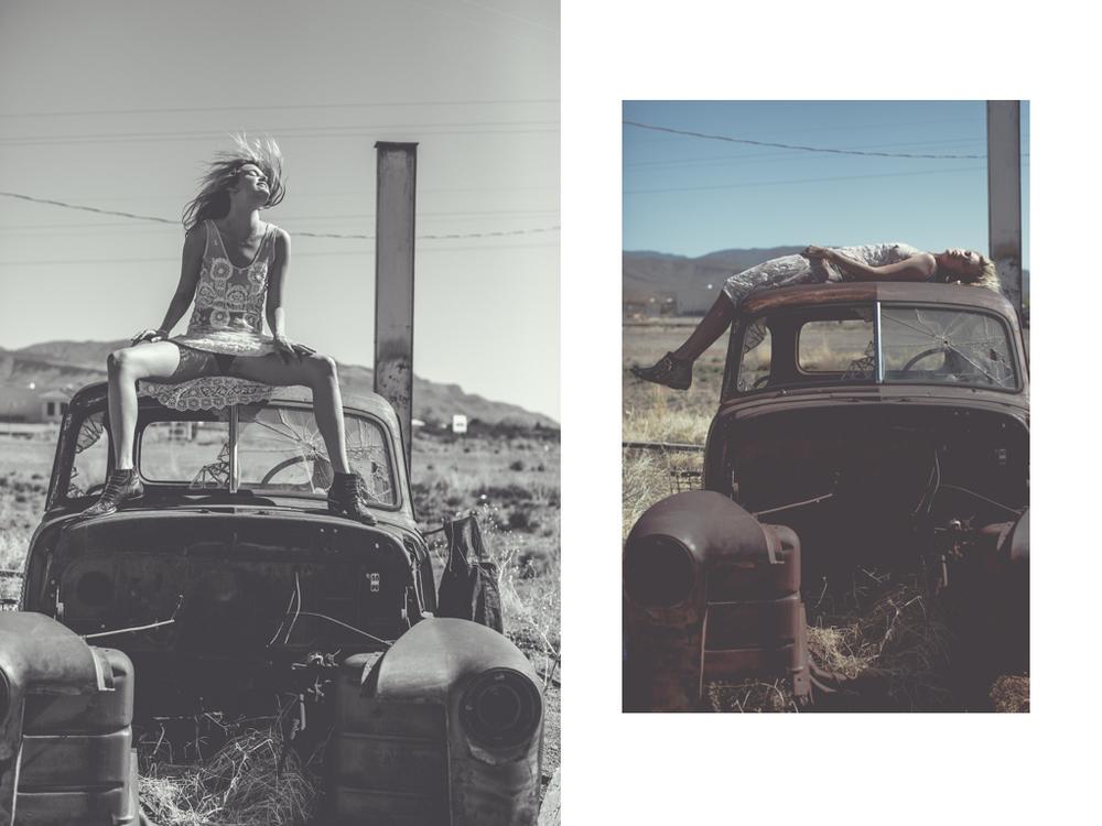 Taylor_truck_v2.007.jpg