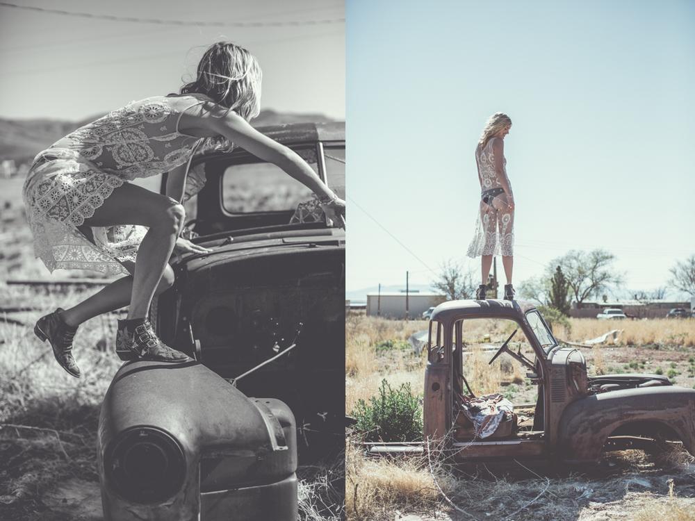 Taylor_truck_v2.006.jpg