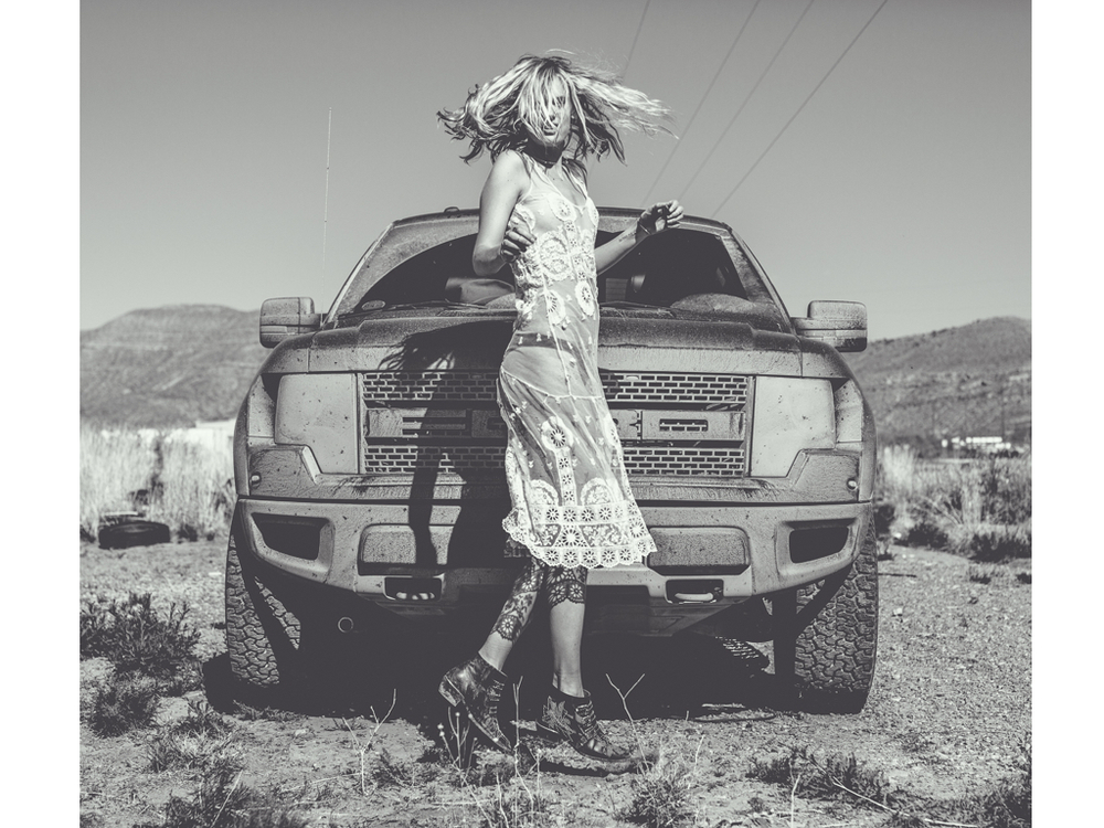 Taylor_truck_v2.008.jpg