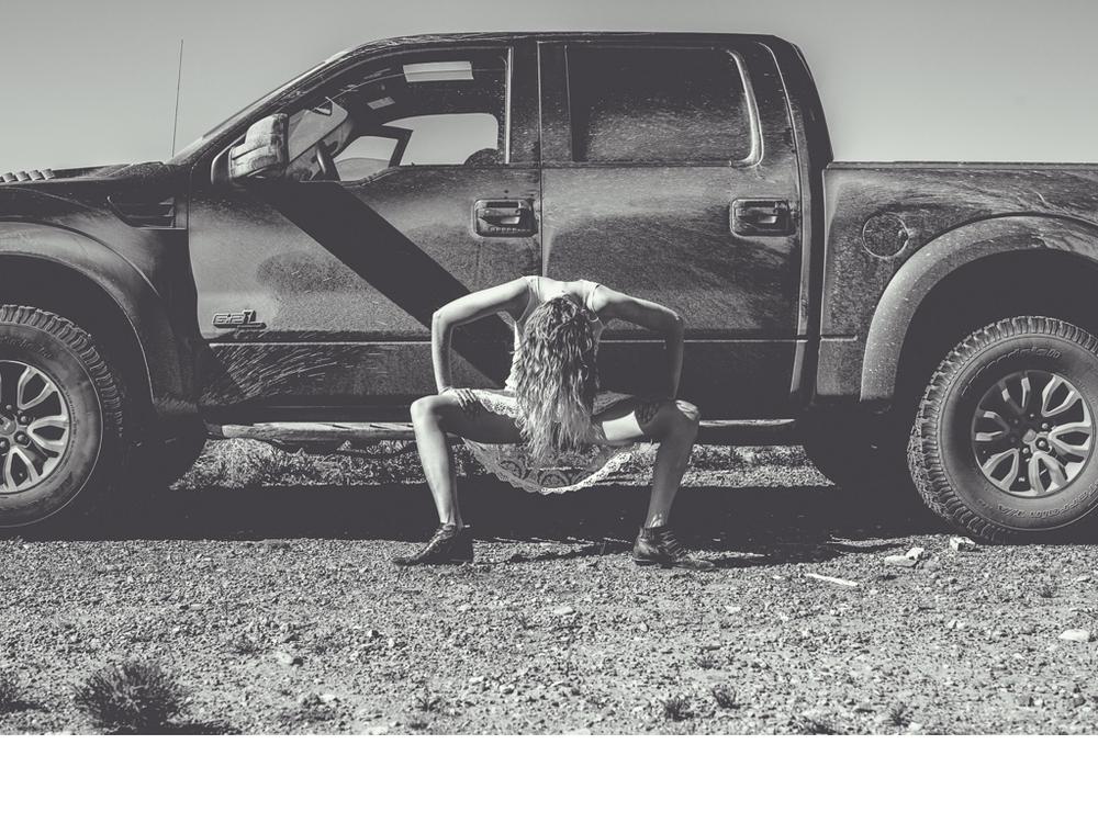 Taylor_truck_v2.010.jpg